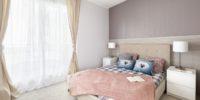 REDNET_mieszkanie_Moko_Ronson_Magazynowa-149