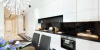 REDNET_mieszkanie_Moko_Ronson_Magazynowa-18