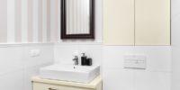 REDNET_mieszkanie_Moko_Ronson_Magazynowa-187