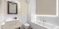 REDNET_mieszkanie_Moko_Ronson_Magazynowa-210