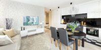REDNET_mieszkanie_Moko_Ronson_Magazynowa-49