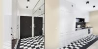 REDNET_mieszkanie_Moko_Ronson_Magazynowa-86