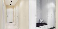 REDNET_mieszkanie_Moko_Ronson_Magazynowa-80
